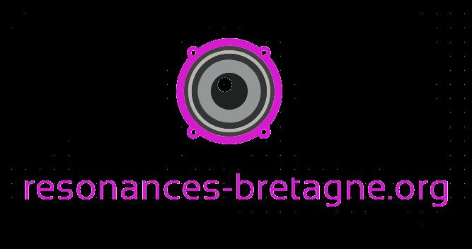 Résonances bretagne: blog sur la musique
